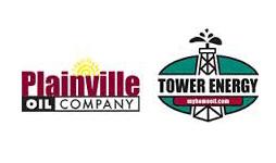 plainville logo