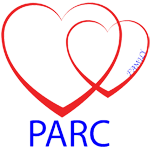 Parc – Family Centered Services for People with Disabilities – Plainville CT Logo