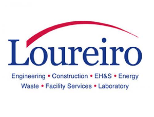 Loureiro Engineering 2017 Community Service Project
